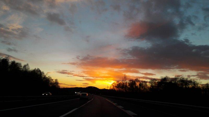 Slovo sonca
